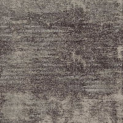 Machine made rug Frieze 3791A ANTHRACITE