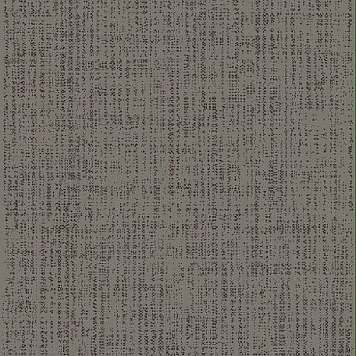 Machine made rug Frieze 3806A Grey