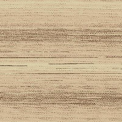 Machine made rug Frieze 3811A Beige