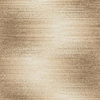 Machine made rug Frieze 3818A Beige